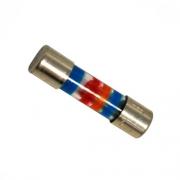 Fusible Trumatic 6.3 ampères