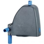 Vanne Truma Frostcontrol raccord tuyaux souples 10mm