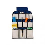 Porte objets 10 poches
