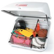 Coffre Fiamma Ultra Box 320 litres