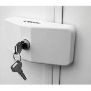 Serrure à clés Thule Door Lock