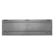 Cache grille Dometic L200 Gris