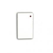 Contacteur sans fil alarme HPA975 (euro 4 et euro 5)