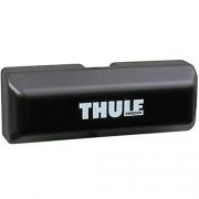 Serrure Van Lock Thule - Lot de 2