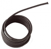 fil elastique sandows de baches 5M