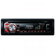 Autoradio Pioneer DEH-1900UB USB