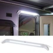 Éclairage Auvent LED Awning Light Gutter Fiamma