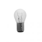 Lampe 12V 21/5W