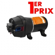 Pompe à eau 12V OPTIMA 12.5L Min