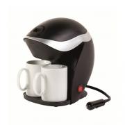 Cafetière 12V 150W 2 Tasses