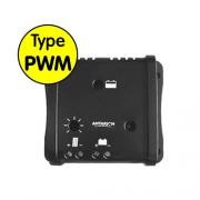 Limiteur de charge SC08 PWM 12V 100W 8A