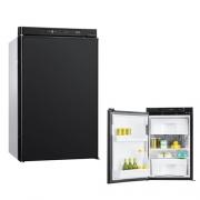 Réfrigérateur Thetford N3100A 97L