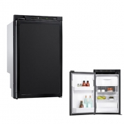 Réfrigérateur Thetford N3080E 81L