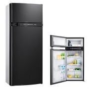 Réfrigérateur Thetford N3150A 149L