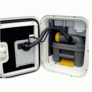 SOG pour Cassette Thetford C2/C3/C4