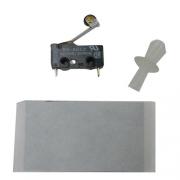 Contacteur électrique SOG pour Thetford C250/260