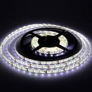 Bandeau LED 5m étanche autocollant