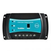 Limiteur de charge 12V 100W 10A PWM Vechline