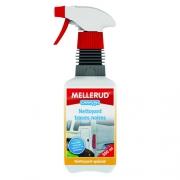 Nettoyant traces noires camping-car Mellerud 500 ml