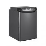 Réfrigérateur Midland Trimixte 34L