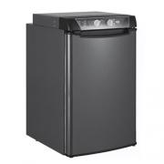 Réfrigérateur Midland Trimixte 100L