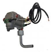 Electrovanne DOMETIC pour réfrigerateur RM7 et RM8