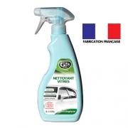 Nettoyant à vitres  GS27  Ecologique 500 ml