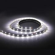 Bandeau 60 LED 1m autocollant