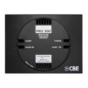 Régulateur de charge CBE PRS 300W