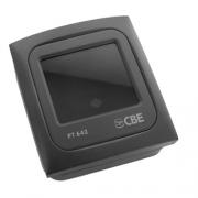 Tableau de contrôle de charge CBE PRS 300
