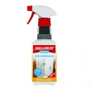 Nettoyant Anti-moisissures Mellerud 500ml