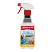 Nettoyant Antialgues Mellerud 500ml