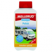 Polish camping car Mellerud 500ml