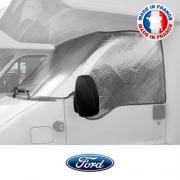 Volet isotherme Ford Transit à partir de 2014