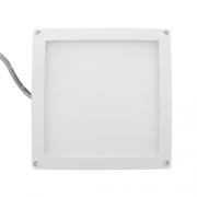 Lampe panel LED 12V 3W 140 lumens
