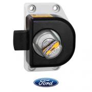 Serrures HEOSAFE à clés Ford Transit de 2000 à 2006