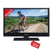 TV HD LED MTV20 49,5 cm