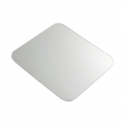 Miroir acrylique adhésif 280x240mm