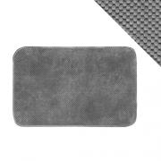 Tapis microfibre 600 x 380 Gris