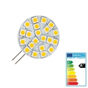 Ampoule 21 LED G4 270 lm 35mm
