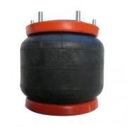 Coussin pour suspension ALKO x230/244 et Ford