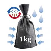 Sachet anti-humidité 1kg