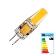 Ampoule 1 LED G4 250 lm variable 2.5W