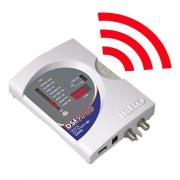 Nouveau Pointeur antenne TELECO DSF90 HD