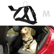 Harnais de sécurité chien taille M