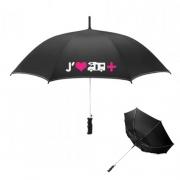 Parapluie Tempête Camping-car Plus
