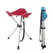 fauteuils et chaises d 39 exterieur pour camping car et caravane. Black Bedroom Furniture Sets. Home Design Ideas