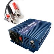 Convertisseur Pur Sinus 12V 300W