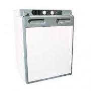 Réfrigérateur 12v/220v/GAZ à absorption 40L Reconditionné