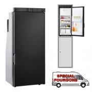 Réfrigérateur Thetford T1090 G2 90L